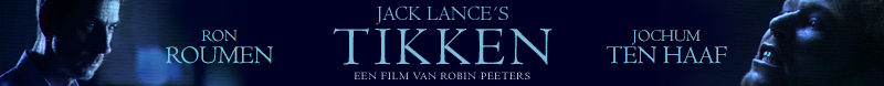 Bannertikken