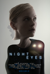 NIGHT_EYES_POSTER255x275