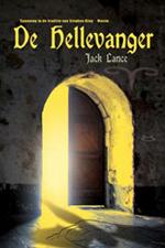 hellevanger2004_2e druk