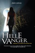 hellevanger2008FMG