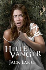 hellevanger2013