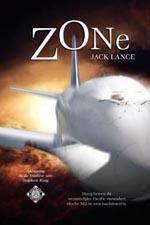 jl_zone2007225