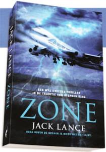 jl_zone2011klein
