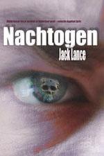 nachtogen2004