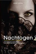 nachtogen2008FMG
