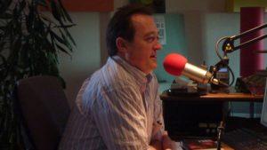 omroepbrabant2010