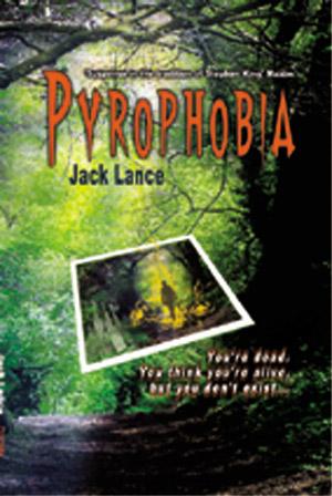 pyrofhobia