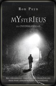 rp_mysterieus