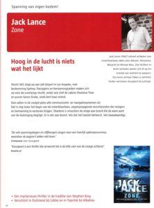 zone_luitinghcatalogus