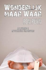 wmw2-cover