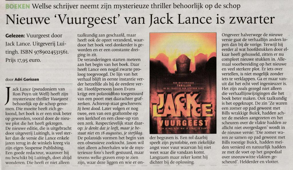 Limburger 28-05-2010